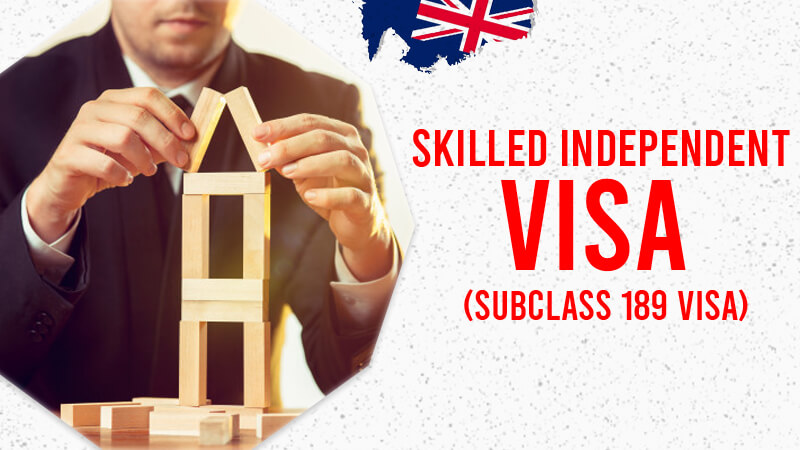 Visa-Sub-class