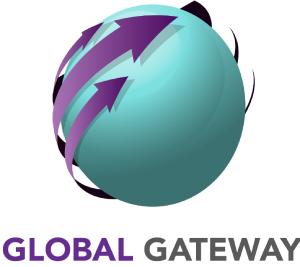 Global Gateway LLC